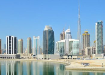 Dubai property market stability still in limbo