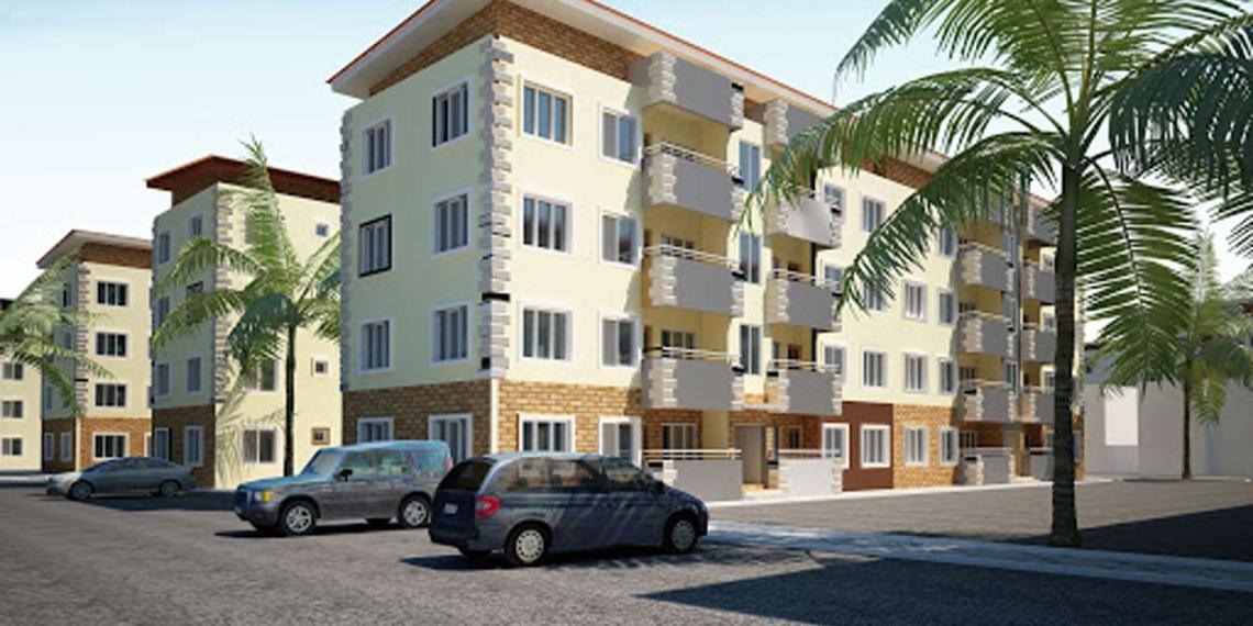 Lagos opens bid for Badagry master plan review