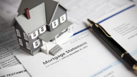 NMRC refinances N18.40 billion mortgages as seven states plan foreclosure laws