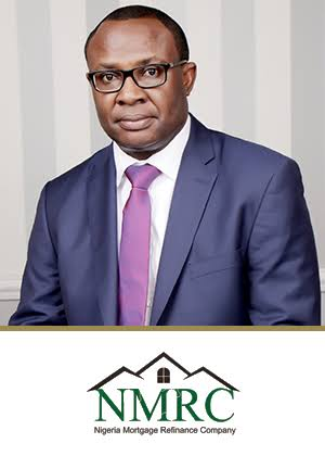 NMRC is ready to play a positive role in developing Nigeria's housing sector — Kehinde Ogundimu