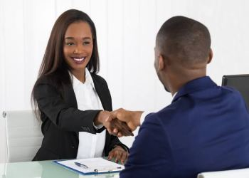 Understanding the value of building relationships in real estate business