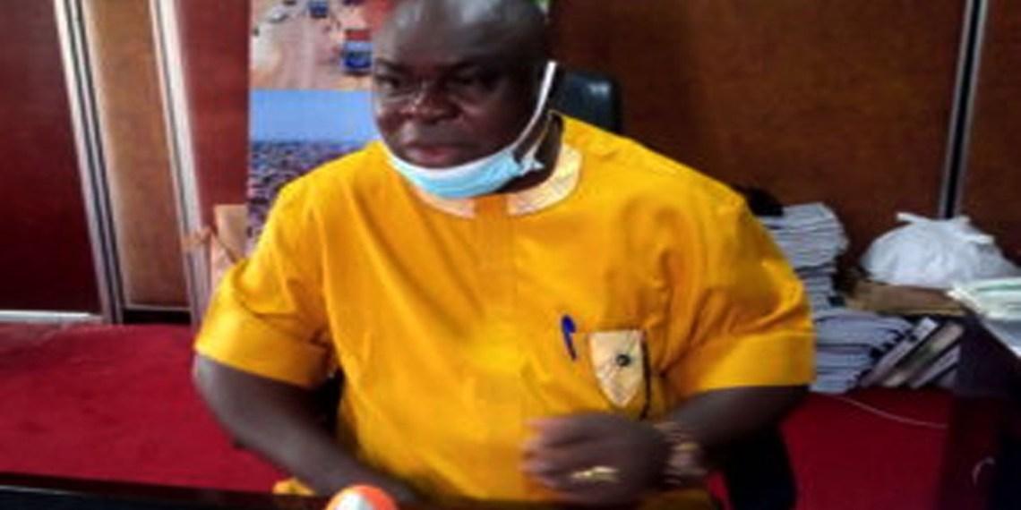 FG to revive artisans school, demolish 40 buildings for new Lagos-Ibadan bridge
