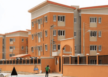 Mortgage sector: Bailout or another recapitalization?