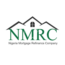 Great expectations for home ownership and mortgages — NMRC