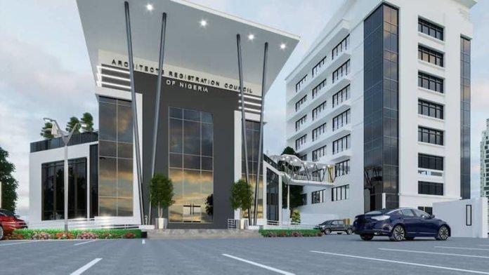 ARCON begins construction of edifice in Abuja