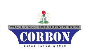ABA, CORBON drums support for research development