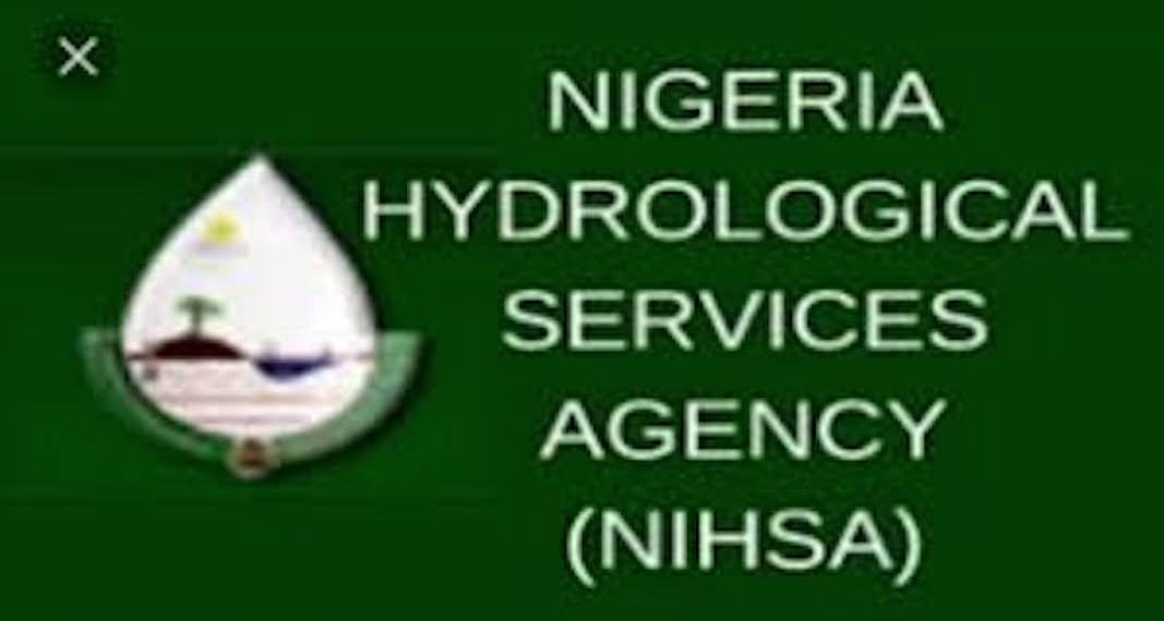 Heavy downpour the cause of recent flood in Jalingo –NHSIA