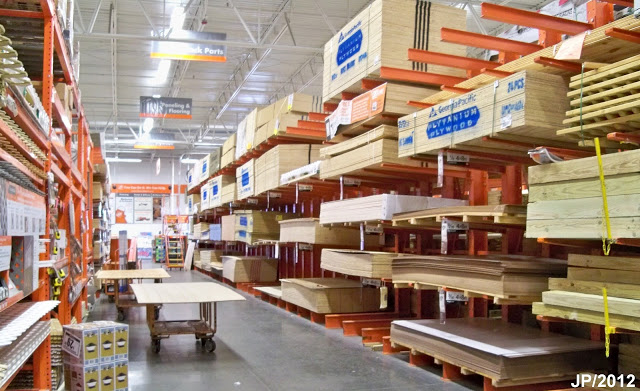 Rising Cost of Building Materials One of the Factors Affecting Growth of the Real Estate Sector