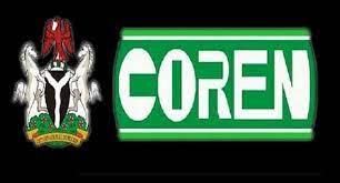 COREN Decries Increase Rate of Building Collapse In the Country