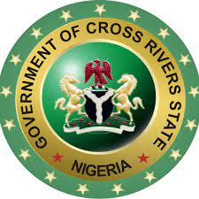 Cross River State Yet to Witness Serious Flooding — Director, Environment Ministry