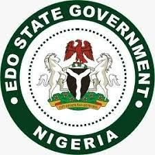 Edo State Ready to Mitigate Flooding As Year Runs Out — Director, SEMA