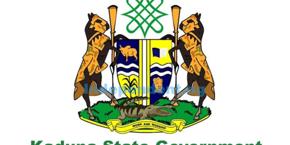 Kaduna State Government Commences Stockpiling of Relief Materials In Anticipation of Flood