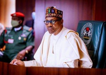 Buhari Assures Nigerians on Improved Housing Affordability