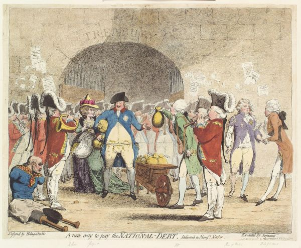 A_new_way_to_pay_the_National-Debt_by_James_Gillray