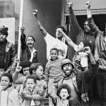 Insurgent Practice and the Black Panther Party: an Interview with Joshua Bloom
