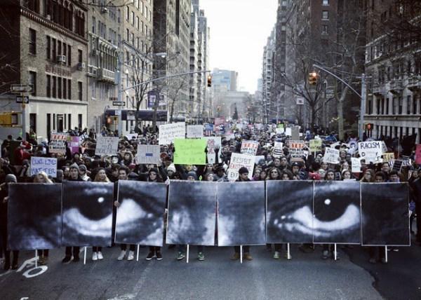 protest_crop-6501f8f5a67a71ab3e654bdc27086505