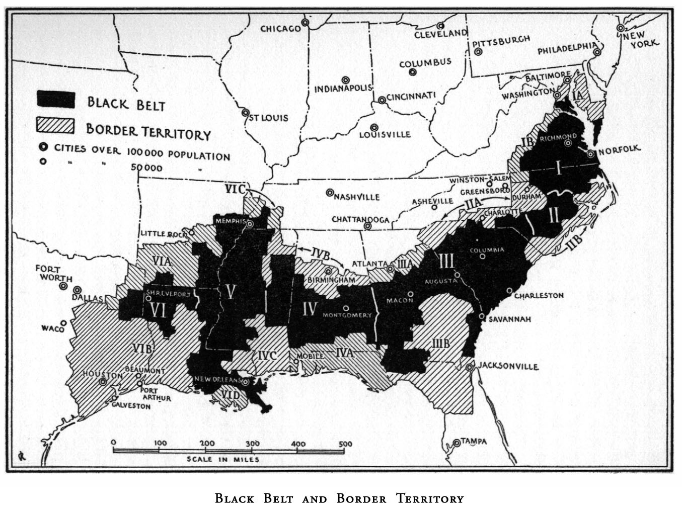 lynching southern united states and male roles essay In the united states, lynchings became frequent in the south southern states were passing new constitutions was the lynching of 41 men in the.
