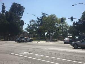 Reports of gunfire leads to police activity near Riverside City College