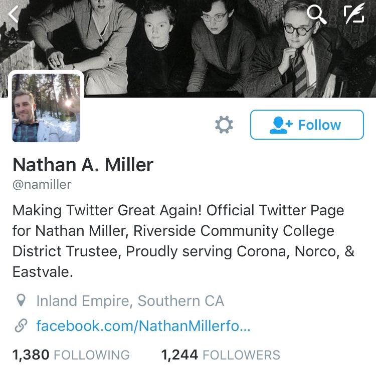 NathanMillerTwitter