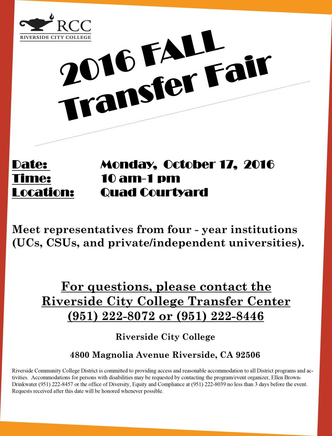 2016-fall-transfer-fair-flyer-rs