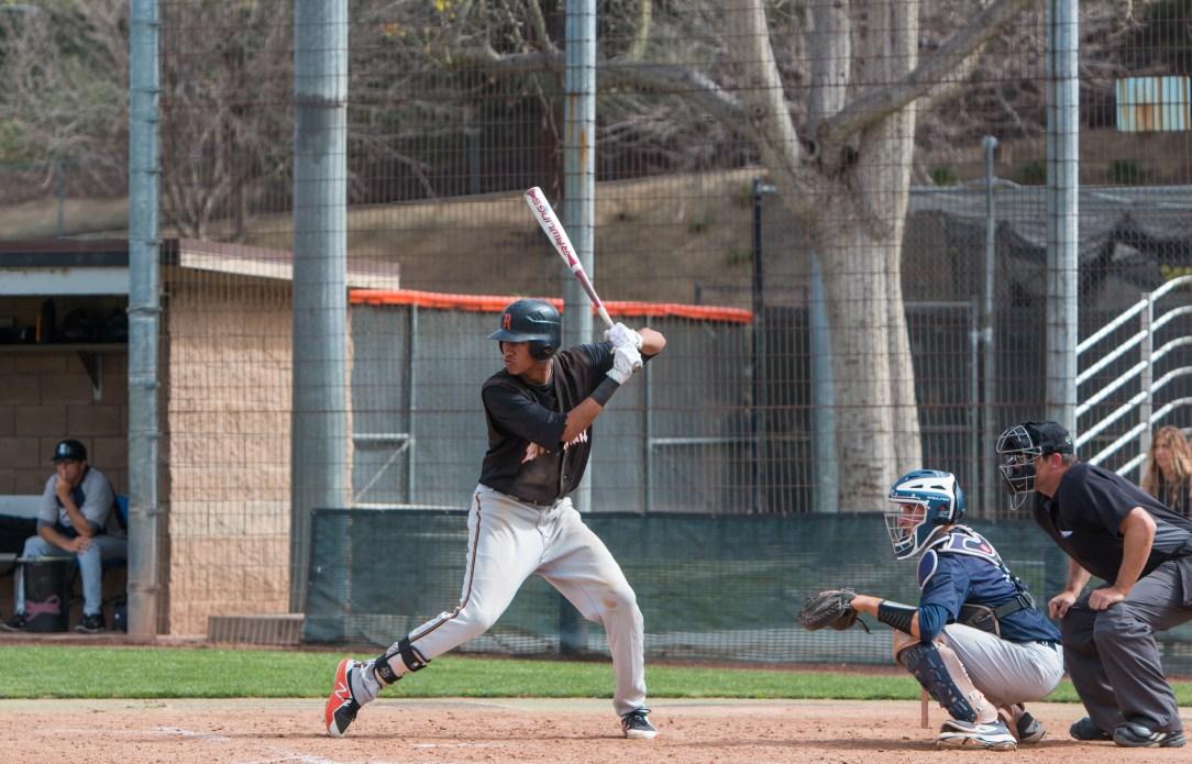 Tovar_baseball8