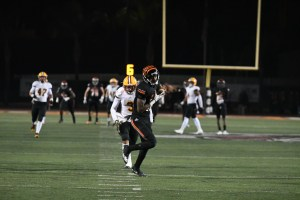Riverside City College football finishes season on top following playoffs