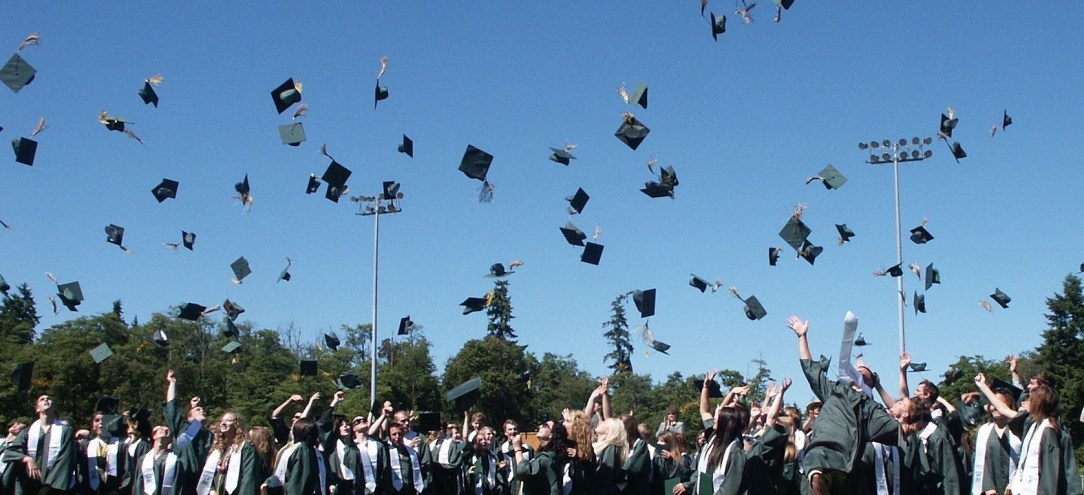 graduation-995042_1920color copy