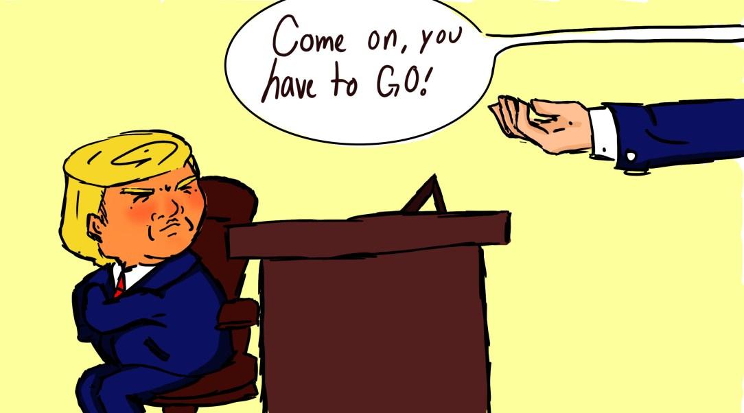 TRUMPEditorialCartoon
