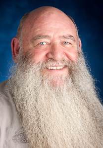 Remembering Riverside City College instructor Ron Pardee