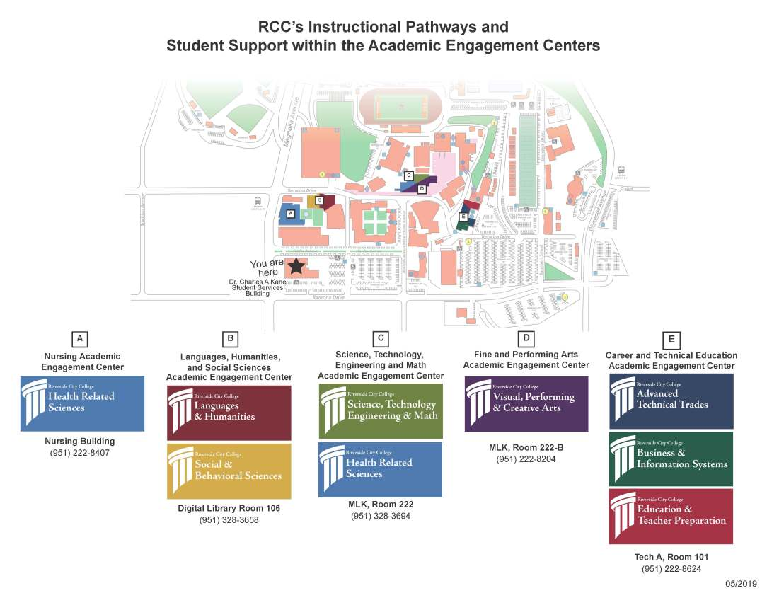 pathways_map_Page_1