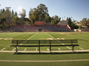 Athletic directors examine return of sports to Riverside City College, Norco College