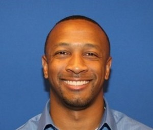 Riverside City College hires new athletic director