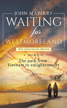 Cover of Waiting for Westmoreland