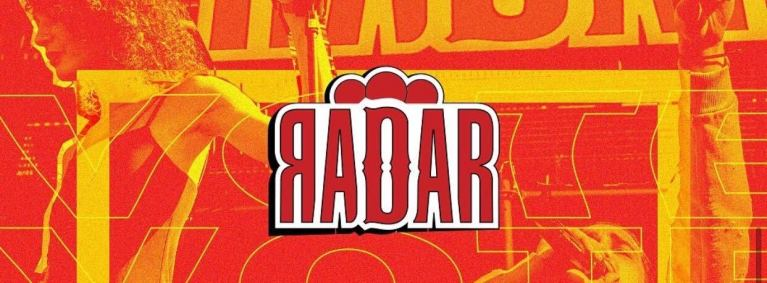 tremplin radar