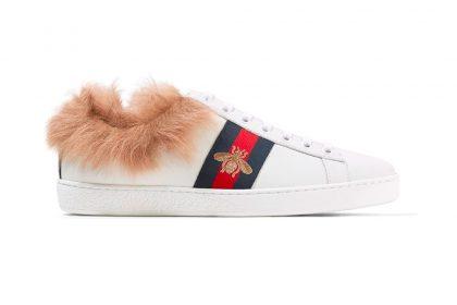 gucci-ace-sneaker-lamb-fur-lining-1