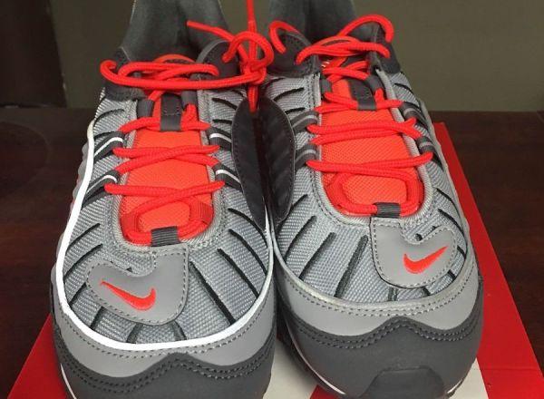 Nike-Air-Max-98-Total-Crimson-640744-006-Front