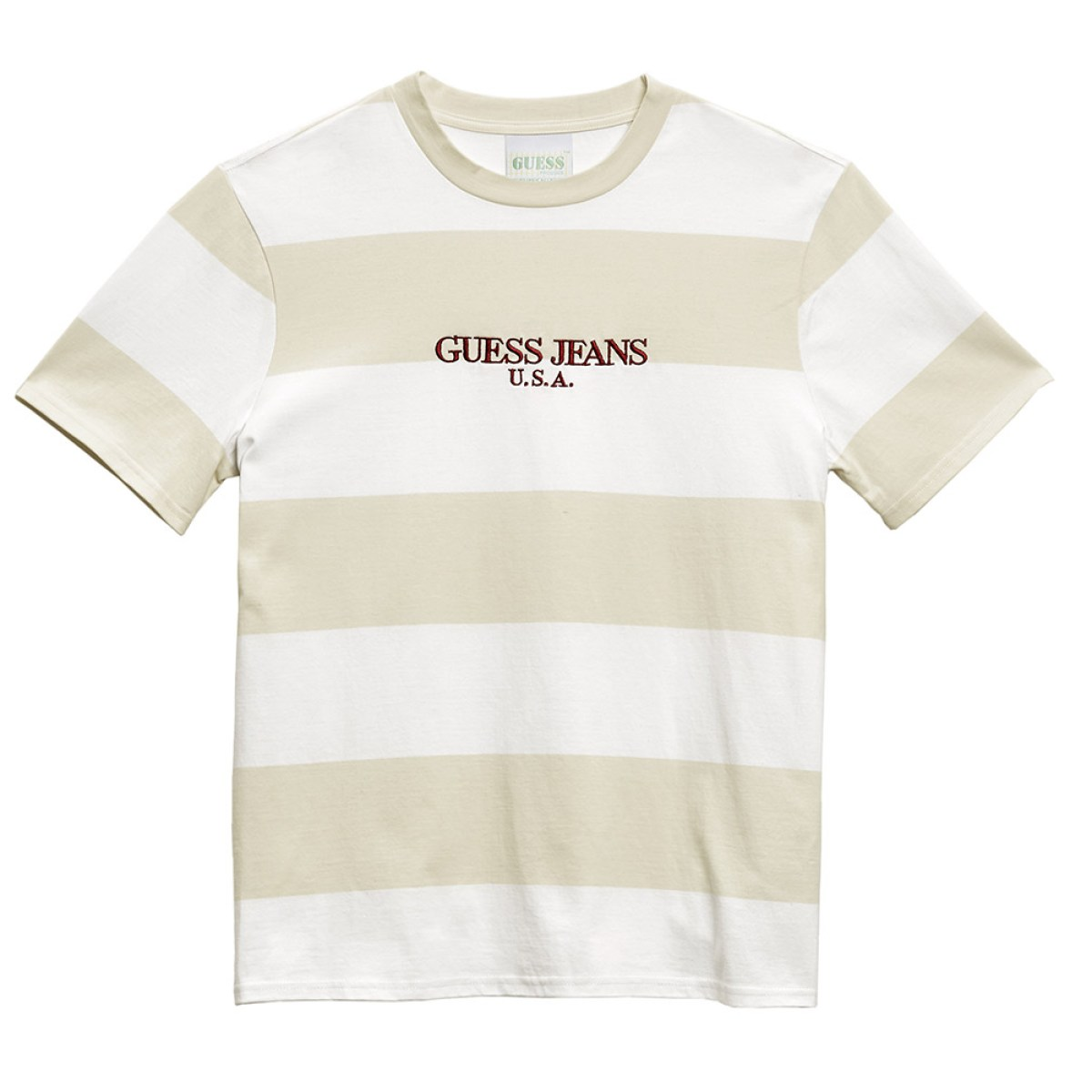 guess13