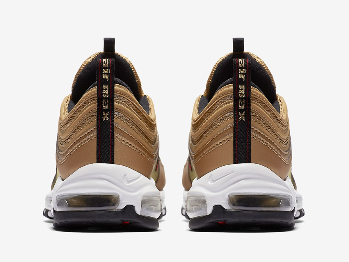 nike-air-max-97-metallic-gold-release-date-mens-sizes-884421-700-05