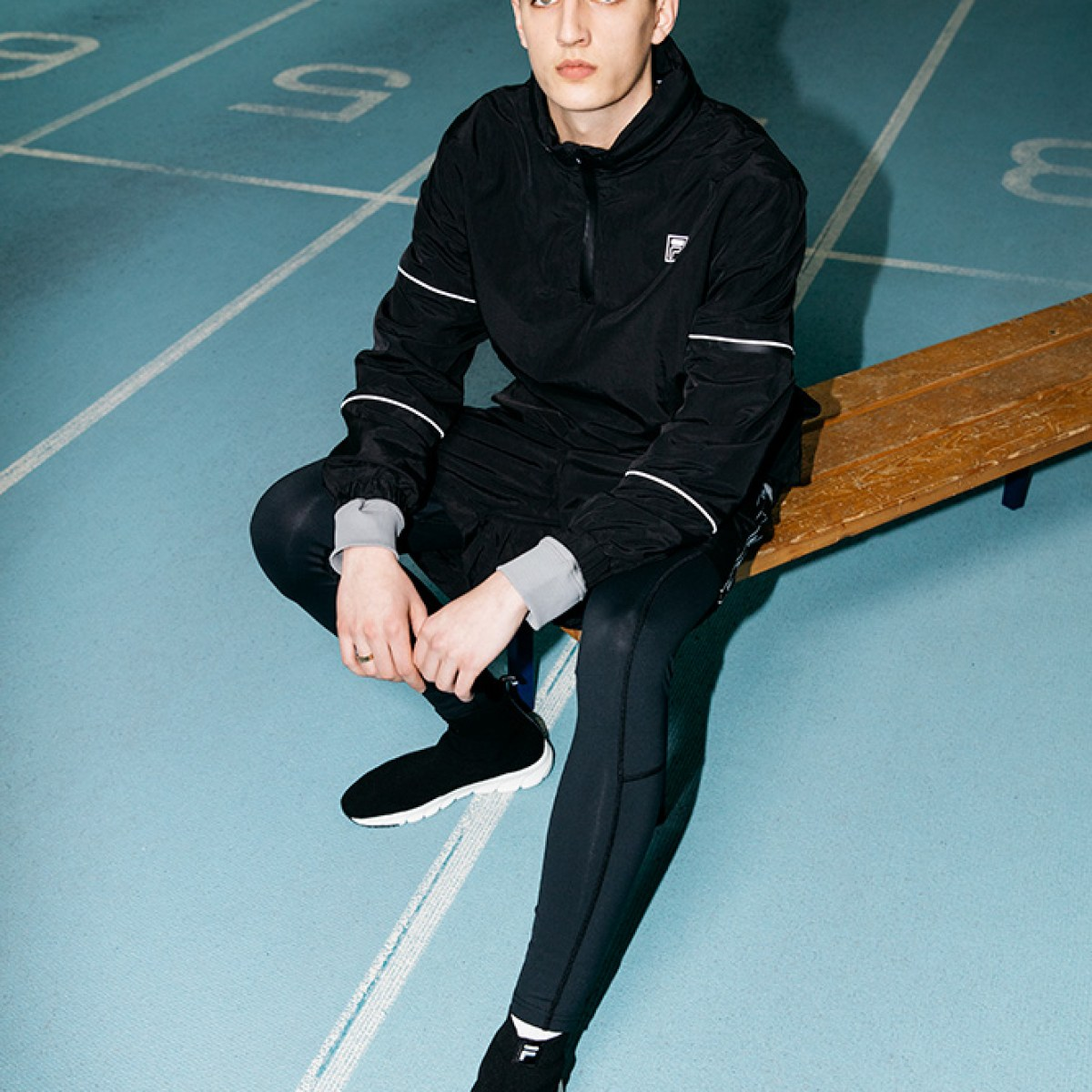 weekday-fila-collection-03
