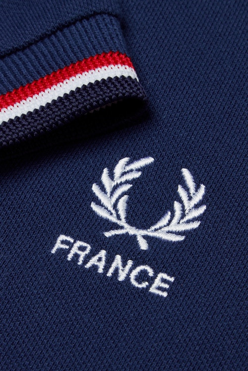 fred-perry-country-shirt-collection-2018-fifa-world-cup-006