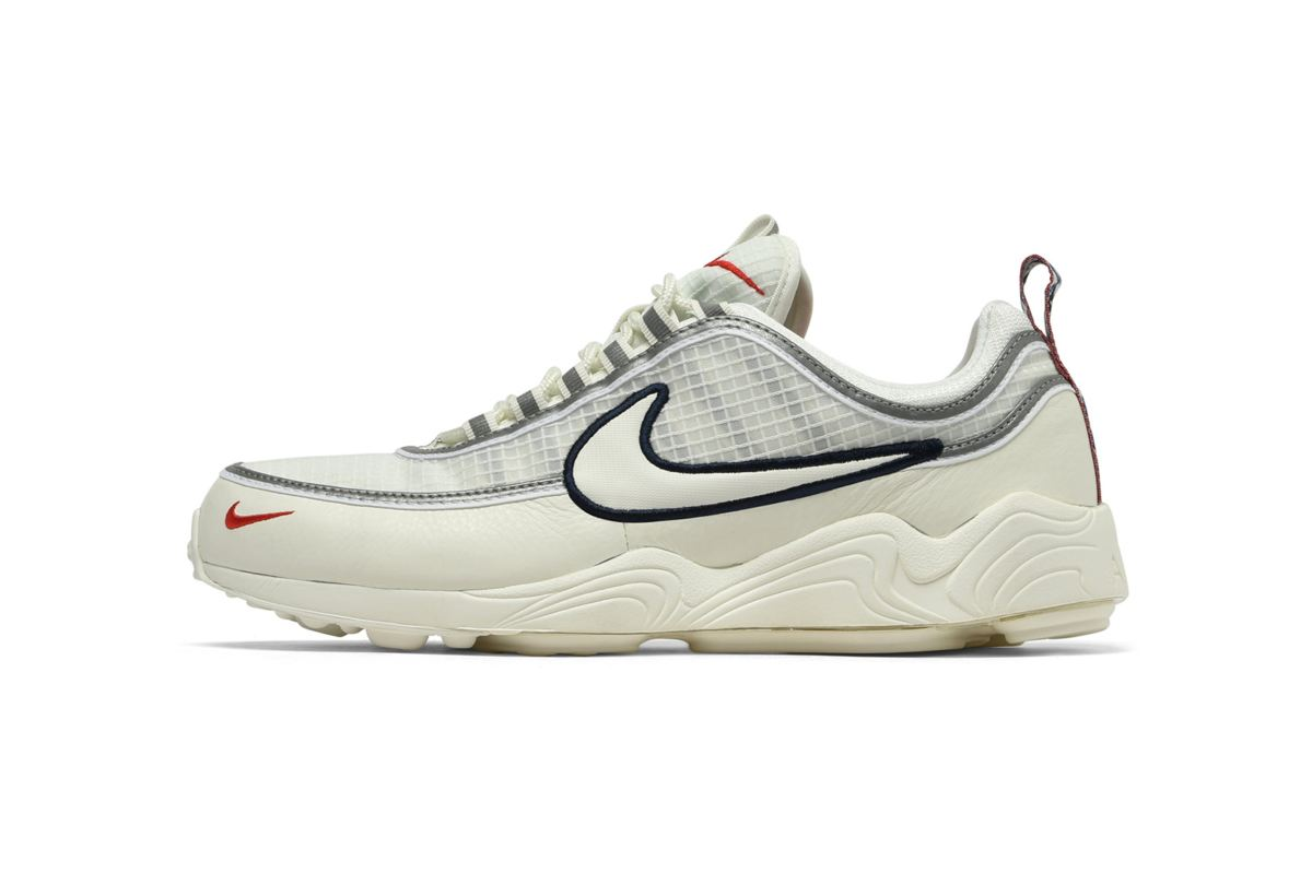 nike-air-zoom-spiridon-se-sail-1