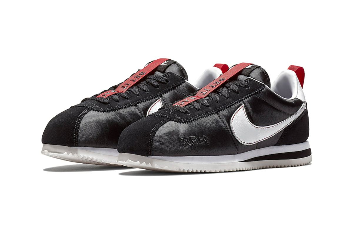 nike-cortez-kenny-3-official-look-002