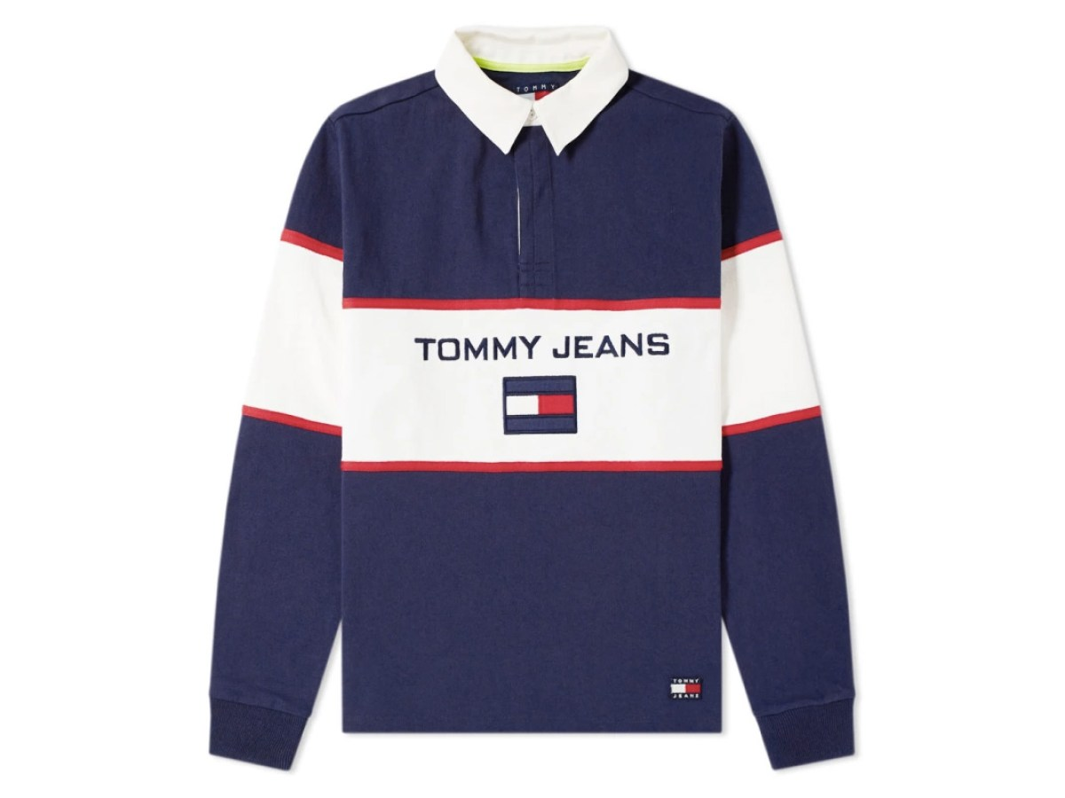 tommy-jeans-90s-07