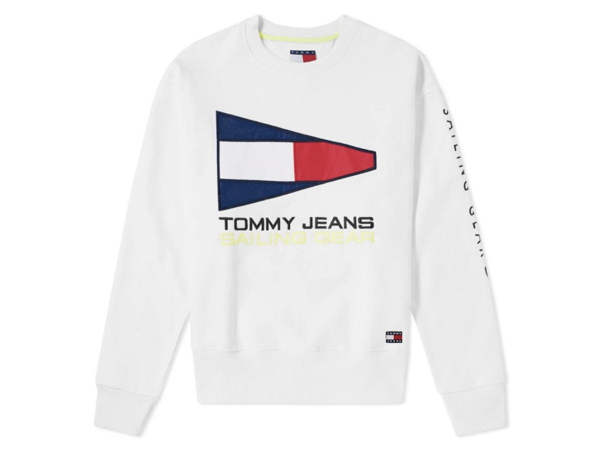 tommy-jeans-90s-09