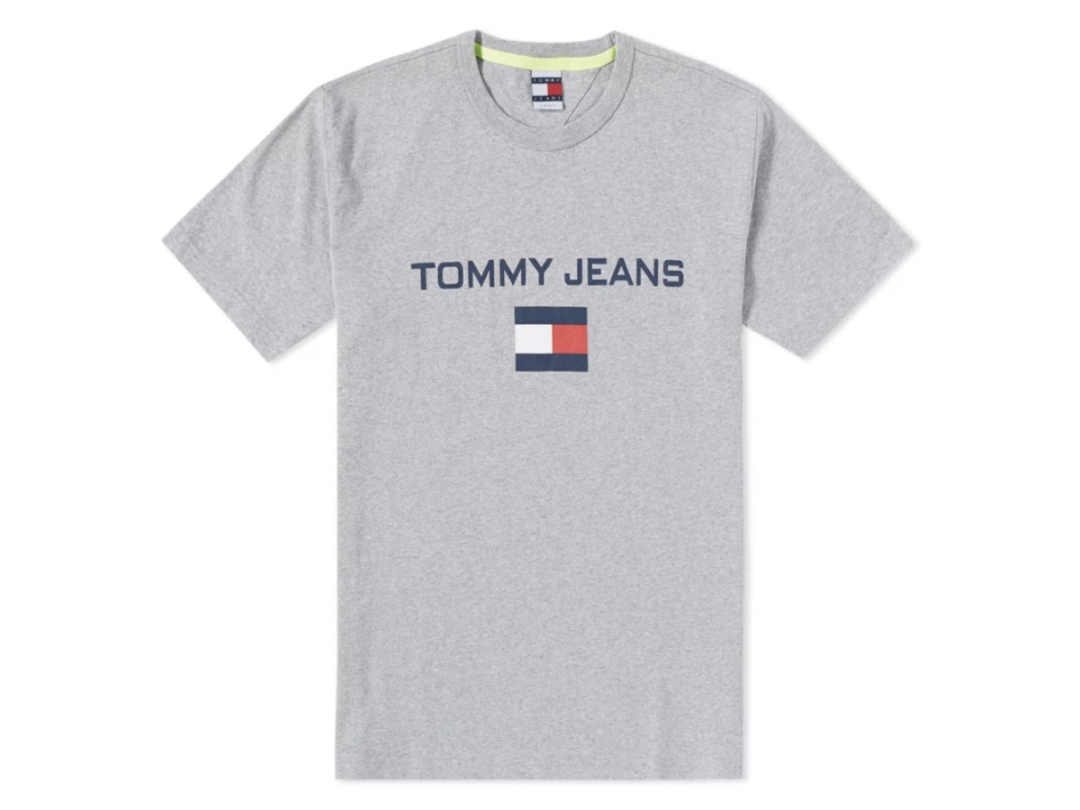 tommy-jeans-90s-18