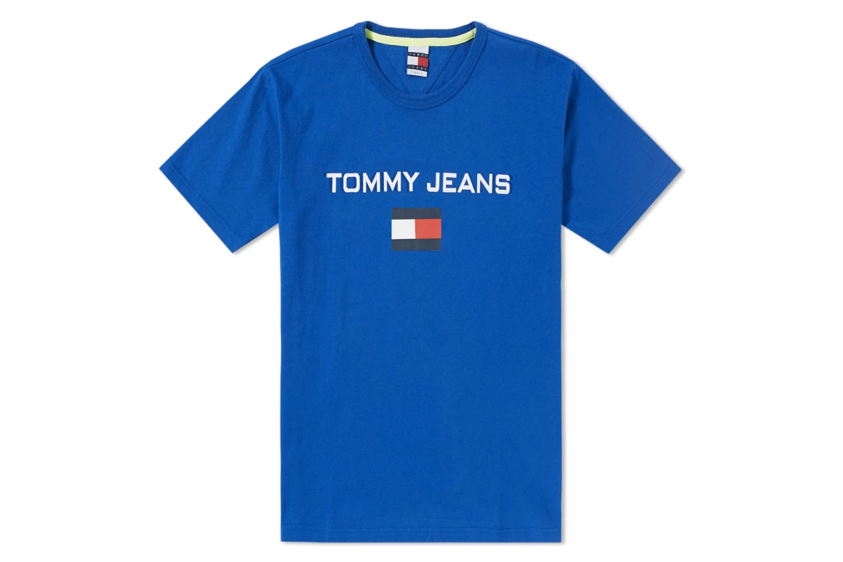 tommy-jeans-90s-19