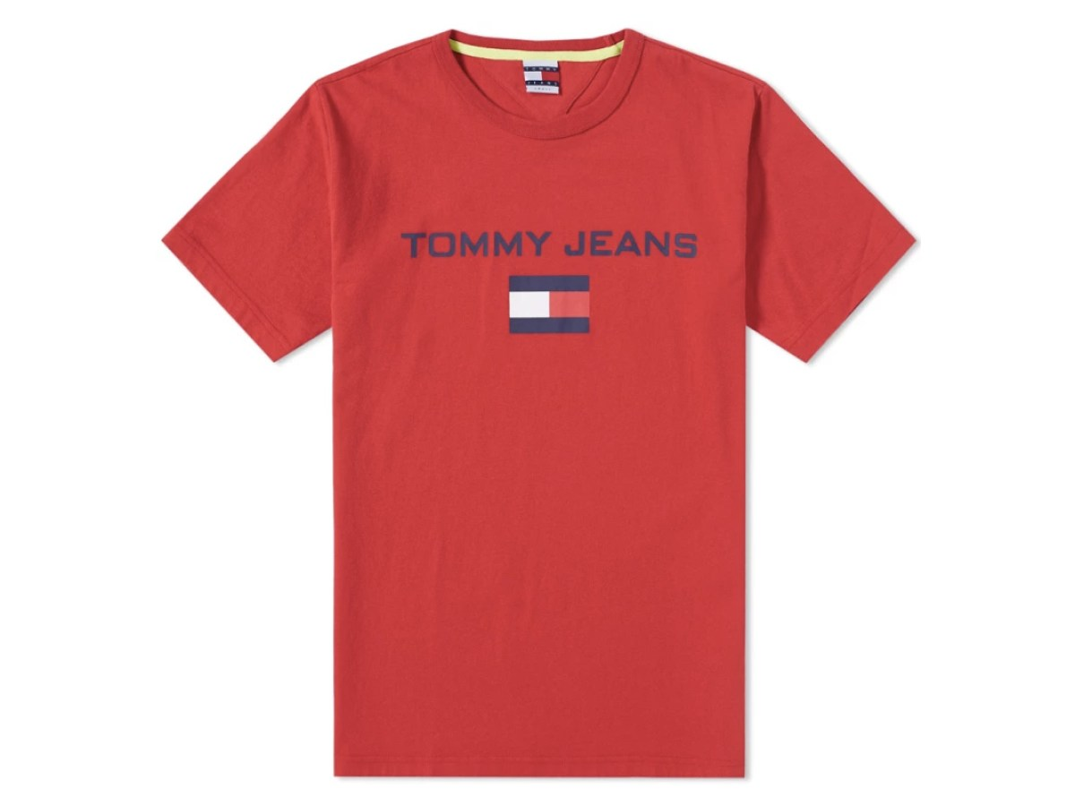 tommy-jeans-90s-20