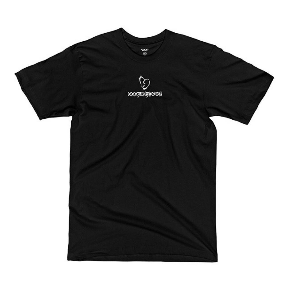 xxxtentacion-merchandise-available-02-640×640