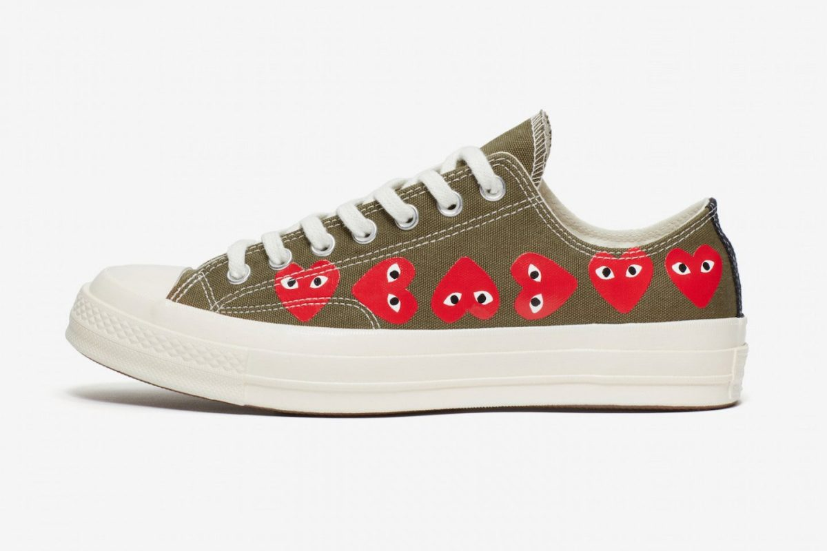 comme-des-garcons-play-converse-chuck-taylor-all-star-70-multi-heart-release-date-price-info-03-1440×960