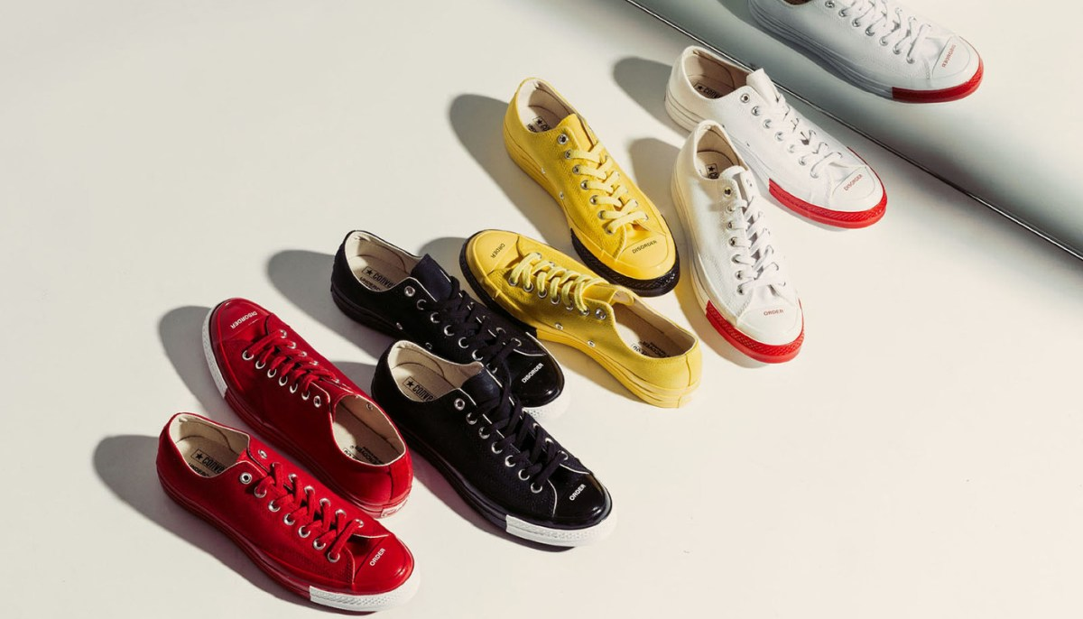 https_hypebeast.comimage201809converse-undercover-order-disorder-collection-details-1